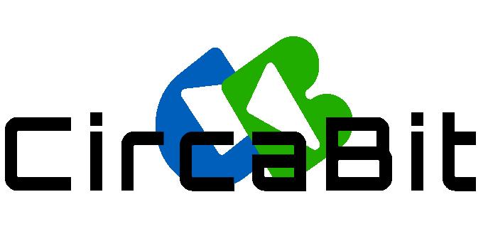 Circabit logo